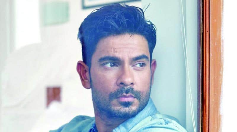 8 Things You Didn't Know About Keith Sequeira