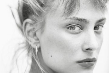 8 Things You Didn't Know About Nora Arnezeder