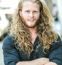 Aaron Groben Actor
