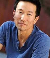 Adam Wang Actor