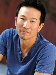 Adam Wang American, Chinese Actor