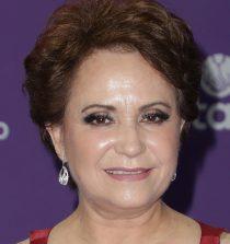 Adriana Barraza Actress, Teacher, Director