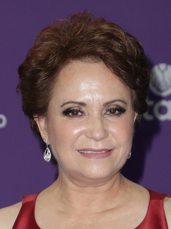 Adriana Barraza Mexican Actress, Teacher, Director