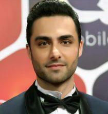 Ahmed Ali Akbar Actor, Singer, TV Host