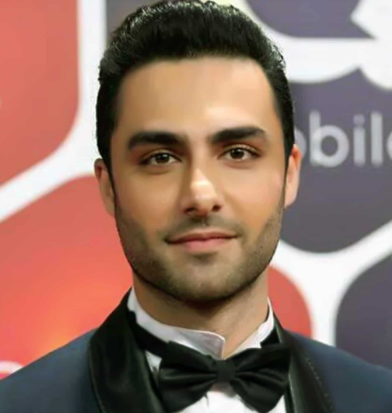 Ahmed Ali Akbar Pakistani Actor, Singer, TV Host