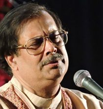 Ajoy Chakrabarty  Actor, Vocalist