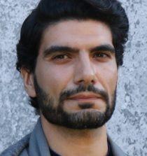 Akin Gazi Actor