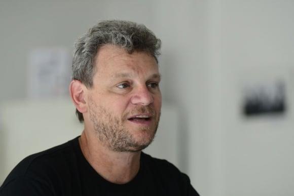 Alejandro Bazzano Spanish Director, Producer