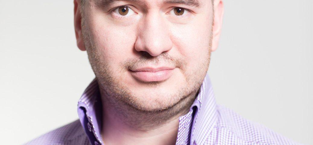 Aleksandr Zlatopolskiy bio 1037x480
