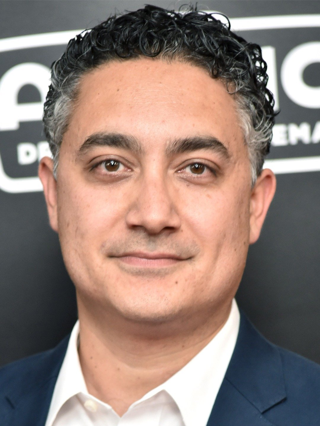 Alessandro Juliani Canadian Actor, Singer