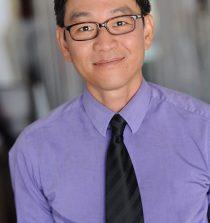 Alexandre Chen Actor