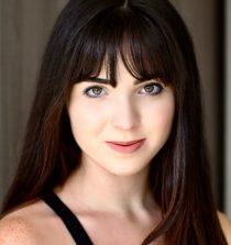 Amy Christian Actress