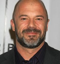 Andrew Sullivan Actor, Author
