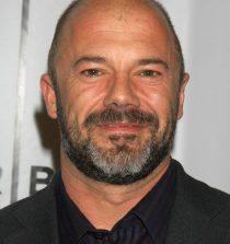 Andrew Sullivan Actor, Author