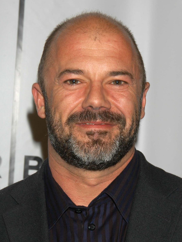 Andrew Sullivan British, American Actor, Author
