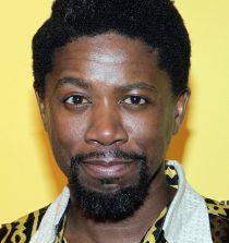 Atandwa Kani Actor