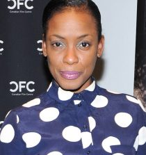 Aunjanue Ellis Actress, Producer
