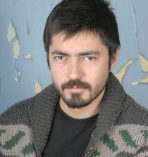 Baris Bagci Actor