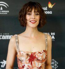 Belén Cuesta Actress