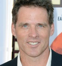 Ben Browder Actor, Writer, Director
