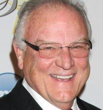 Bill Smitrovich Actor