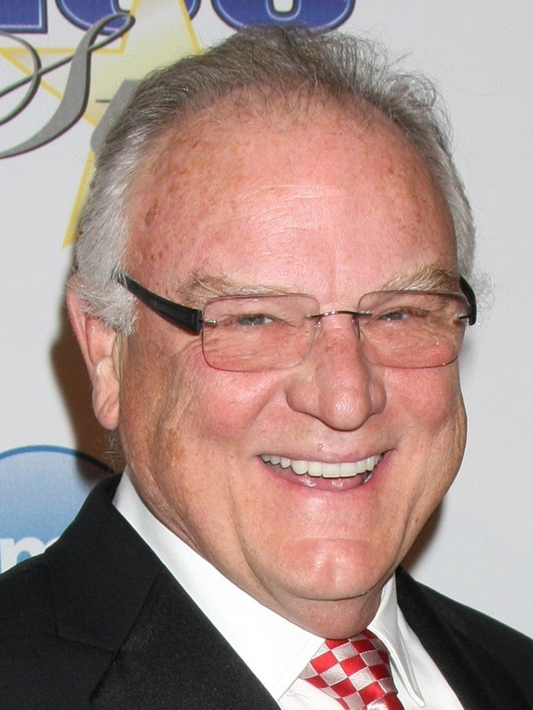 Bill Smitrovich American Actor