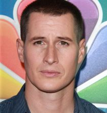 Brendan Fehr Actor