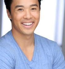 Brent Yoshida Actor