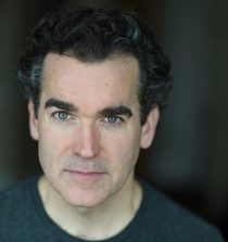 Brian d'Arcy James Actor, Musician