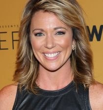 Brooke Baldwin Journalist