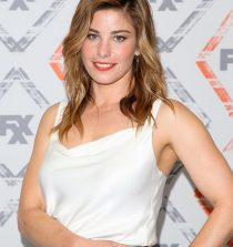 Brooke Satchwell Actress, Model