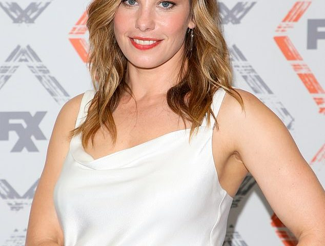Brooke Satchwell age 634x480