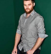 Bryan Forrest Actor, Host,