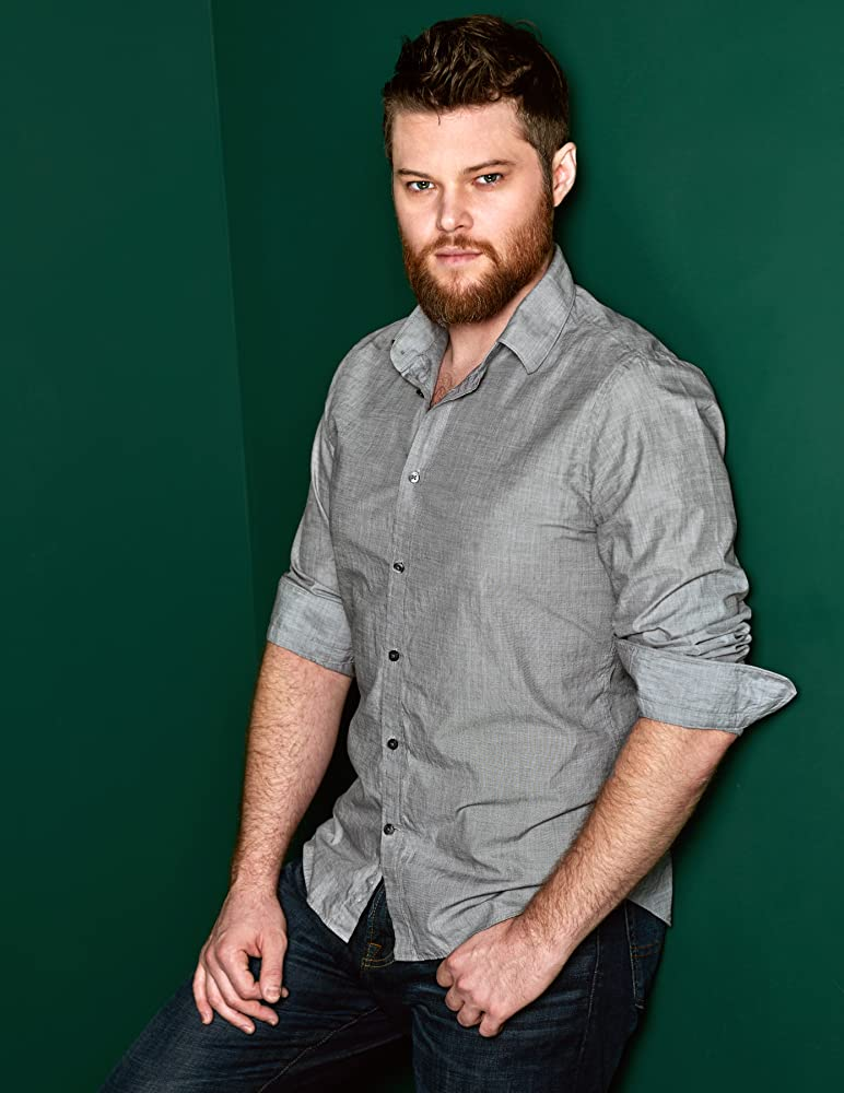 Bryan Forrest American Actor, Host,