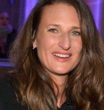 Camille Cottin Actress