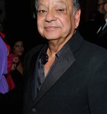 Cheech Marin Actor, Writer, Comedian