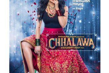 Chhalawa poster 360x240