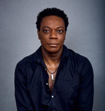 Chukwudi Iwuji Actor
