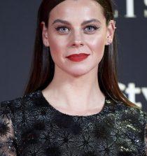 Clara Alvarado Actress
