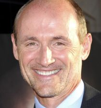 Colm Feore Actor