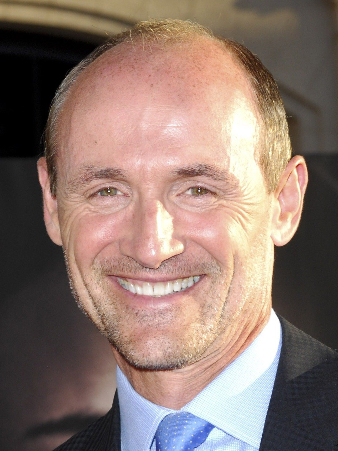 Colm Feore Canadian, American Actor