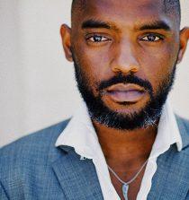 Craig Tate Actor