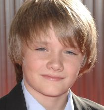 Dakota Goyo Actor