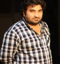 Danish Nawaz Actor, Director, Comedian
