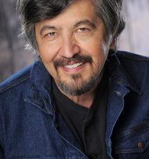David C Tam Actor
