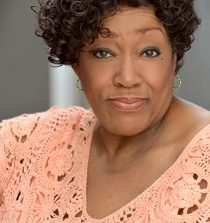 Diane Sellers Actress