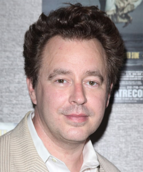 Don Stephenson American Actor, Director