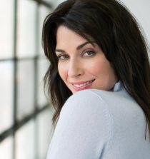 Dorian Brown Actress