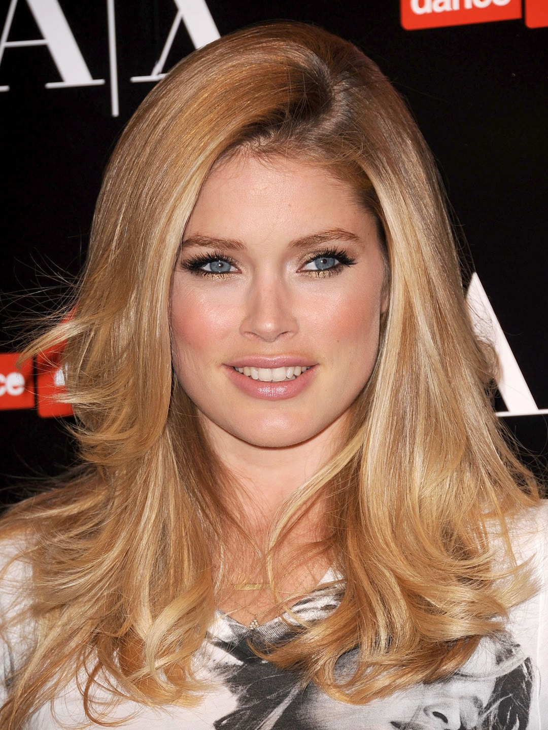 Doutzen Kroes Dutch Actress, Philanthropist