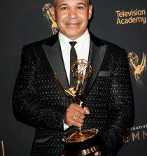 Eddie Perez Actor, Stuntman